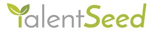 Talentseed logo